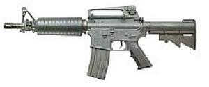 WA M4A1 CQB-R STD