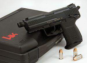 HK45CT