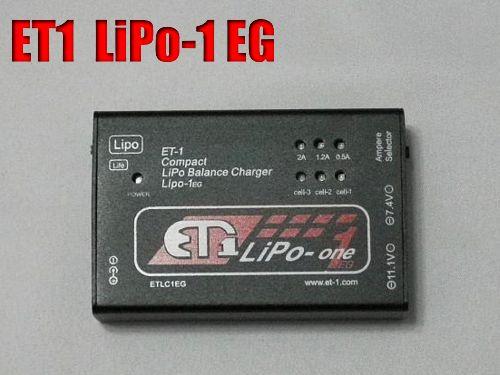 ET1-LIPO1EG
