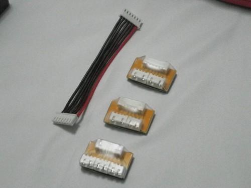 ET1-LIPO6
