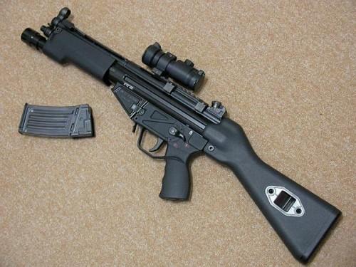 HK53SFPD-HG3