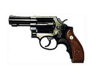 タナカ M13 FBIスペシャル