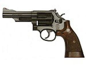 タナカ M19